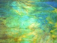 Y5642SP-Beige Ice/Copper Cobalt Blue/Dark Green
