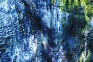 YDKWGSP-Blue/Green Combinations/ Purple Highlights-Dark-Water