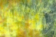 YLABSPR-Autumn Gold/Yellow Gold-Laburnum - Ripple