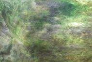 YLANDSP-Earth Tones/Greens/ Ambers/Browns-Landscape