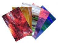 YUNC-Uncategorized Colors & Textures - Non-Stipple