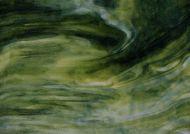 YWISTARG-Neodymium Blue/Green-Wisteria