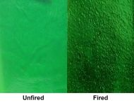 YF0400-96 Shamrock Green #400